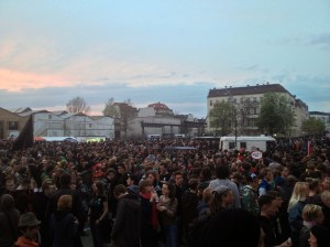 GGN Open Air